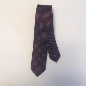 Express Tie